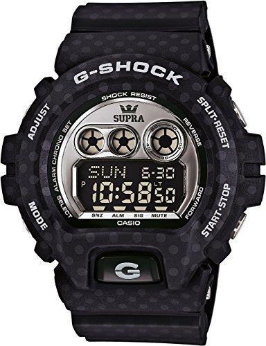 Casio G - Shock Supraコラボレーション腕...