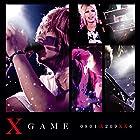 X GAME(在庫あり。)