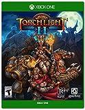 Torchlight 2 (輸入版:北米) - XboxOne