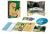 ログ・ホライズン 第2シリーズ 7【DVD】[DVD]