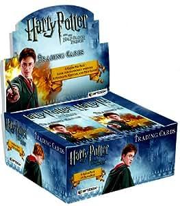 ArtBox Harry Potter Half Blood Prince / ハリーポッターと謎のプリンス(ボックス)