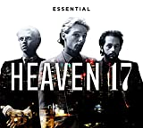The Essential Heaven 17