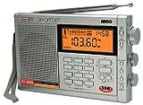 アンドーインターナショナル PLLシンセサイザーラジオ nm5pfh0tki
