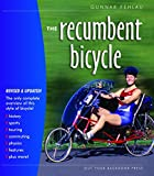 The Recumbent Bicycle (English Edition)