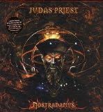 Nostradamus(2CD+3LP)