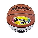 ミカサ バスケットボール トレーニングボール7号 1800g 男子用(一般/大学/高校) B7JMTR