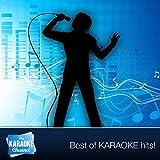 Amazon.co.jpBreaking up Is Hard to Do (Slow Version) [In the Style of Neil Sedaka] [Karaoke Version]