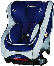 Maxi Cosi Moda ISOFIX Convertible Car Seat, 0-4 Years, Indigo