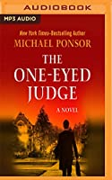 The One-eyed Judge (Judge Norcross)