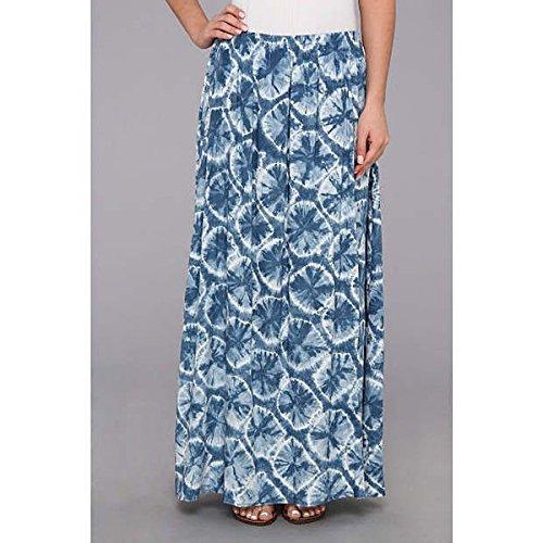 (オルタナティヴ) Alternative レディース スカート カジュアルスカート Taki Wash Haiku Maxi Skirt 並行輸入品