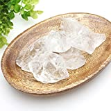 かちわり 天然水晶