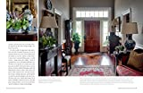 A Place to Call Home: Timeless Southern Charm 画像