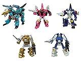 Transformers /トランスフォーマー世代プラチナ版Liokaiser /ライオンズカイザー[並行輸入品] 画像