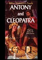 Antony & Cleopatra [DVD] [Import]