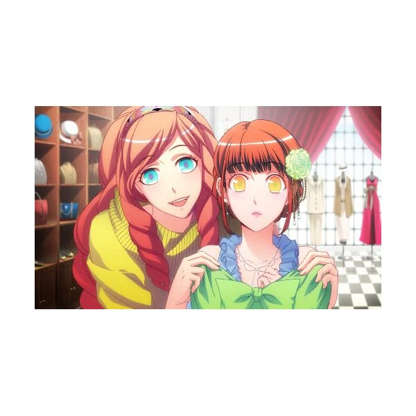 うたの☆プリンスさまっ♪-SweetSeren...の紹介画像6