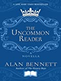 The Uncommon Reader (Thorndike Press Large Print Core Series)