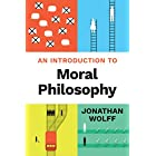 An Introduction to Moral Philosophy