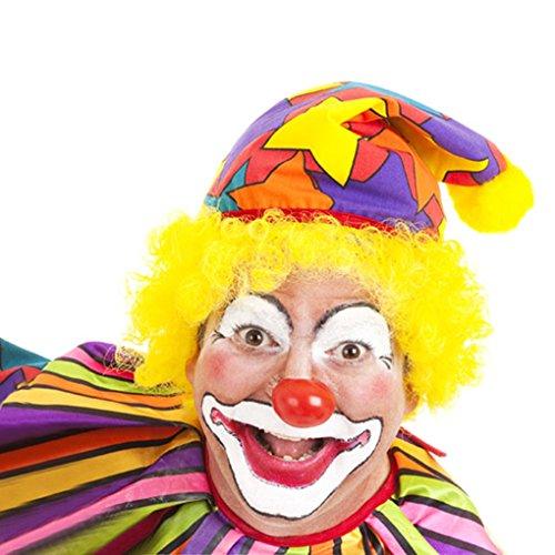 フェイスペイント 絵の具 舞台メイク コスプレ ハロウィンパーティ パーティー クリスマス 演出 お祭り メイクアップ スポーツ 応援 ボディーペイント 12色セット 顔彩