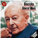 ブルックナー:交響曲第6番[1995年ライヴ] 画像