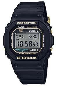 [カシオ]CASIO 腕時計 G-SHOCK ジーショック 35th Anniversary DW-5035D-1BJR メンズ