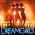 ドリーム・ガールズ オリジナル・サウンドトラック(期間生産限定盤)