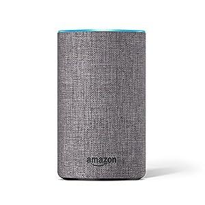 Amazon Echo用ファブリックカバー ヘ...の関連商品2
