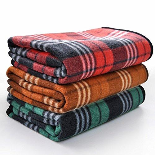 「プチリュバン」毛布3枚セット(サイズM:50×70cm) ...
