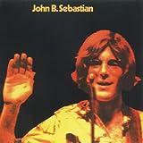 John B. Sebastian
