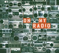On My Radio: the Discograph Compilation