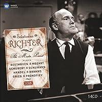Icon: Sviatoslav Richter (2008-10-28)