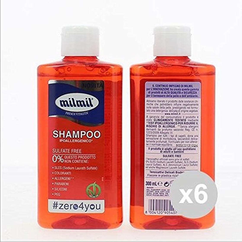 ボトルネックハント選ぶ6ミルミル0%シャンプー300mlシャンプーとコンディショナーのヘアケア商品のセット