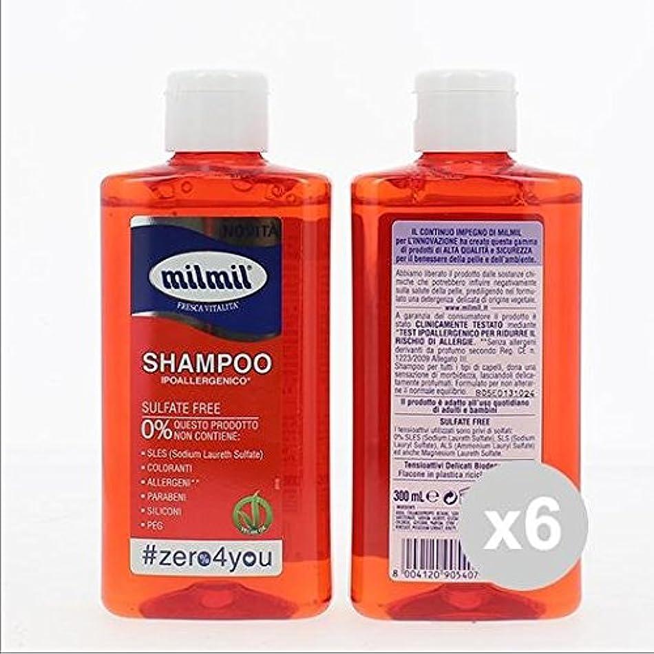 のためにそれぞれ分泌する6ミルミル0%シャンプー300mlシャンプーとコンディショナーのヘアケア商品のセット