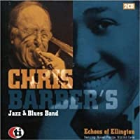 Echoes of Ellington Vols 1 & 2
