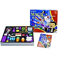 New Entertainment Magic 150 Trick Set [並行輸入品]