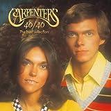 Carpenters<br />40/40