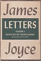 Joyce: Letters: 2Volume 1
