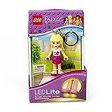 LEGO(レゴ) フレンズステファニーキーライト 37395