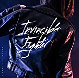 Invincible Fighter