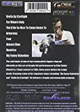 Chet Baker Live in Tokyo [DVD] [Import] 画像