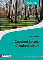 Crooked Letter, Crooked Letter: Study Guide