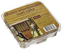 鳥12-選択キツツキシューケーキの選択CWS12ケース