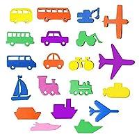 教育おもちゃ 学習玩具 積み木 ジグソーパズルおもちゃ モンテッソーリ 知育ゲーム ままごと遊び 人気 子供おもちゃ 出産祝い 誕生日 プレゼント 親子遊び 知育玩具 児童館 保育園 幼稚園 教材