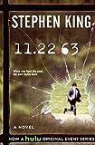 11/22/63: A Novel (English Edition)