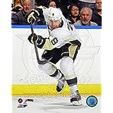 Pascal Dupuis Pittsburgh Penguins 2013NHLアクション写真8x 10# 2