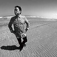 月と星、僕と君 30th anniversary Takanori Hiura BEST ALBUM