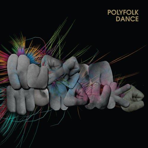 Polyfolk Dance [解説付国内仕様盤] (BRWAP261)