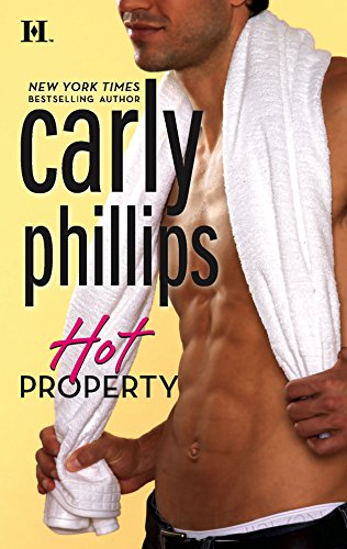 Download Hot Property (Hot Zone) 0373773331