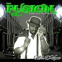The Fusion, Vol. 1