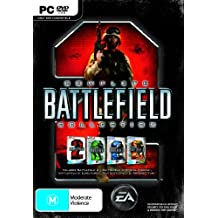Battlefield 2 Complete Collection (英語版) [ダウンロード]