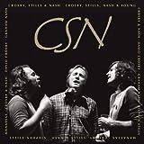 Crosby Stills & Nash Box Set 画像